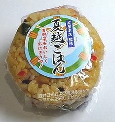 nagoshigohan-onigiri