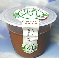 yakisweets-torori-choco-coconut