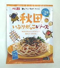 秋田いぶりがっこ&チーズ