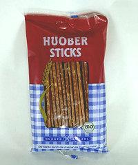 huober-sticks