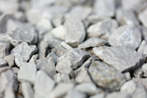 crush-stone