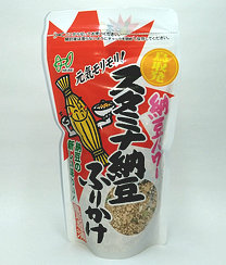 stamina-nattou-furikake