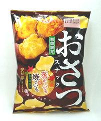osatsu-snack