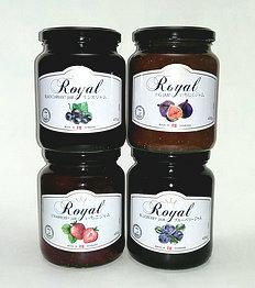royal-jam