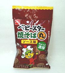 babystar-yakisoba-maru-sauceaji