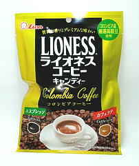 lioness-coffee-candy