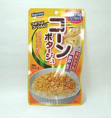 corn-potage-furikake