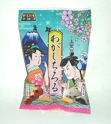 wagashi-tirol