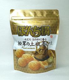 bonchiage-matsutake-dobinmushiaji