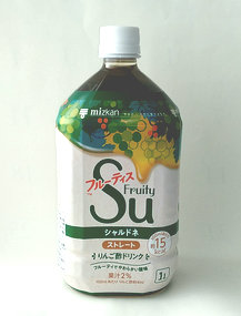 fruity-su