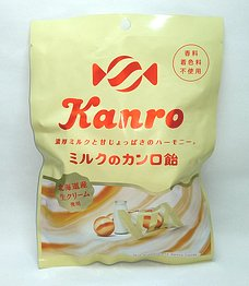 milk-kanro-ame