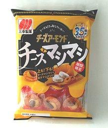 cheesealmond-cheese-mashimashi