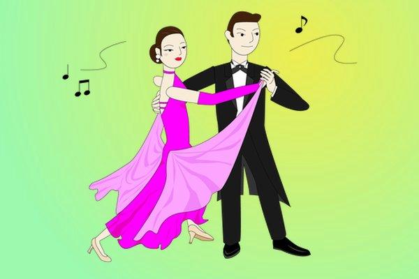shall-we-dance2