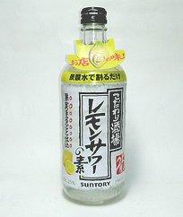 kodawari-sakaba-lemonsour-no-moto