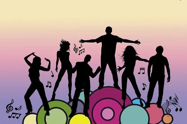 everybody-dance