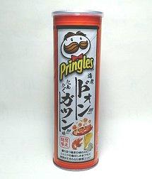 pringles-ebi-don-ninniku-gatsun