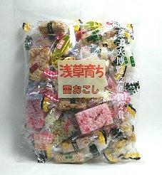 asakusa-sodachi-kaminariokoshi
