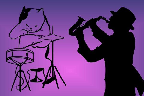 jazz-a-gogo